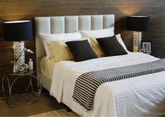 Attractive Modern Home Design: Uratex Premium Mattress Gallery