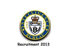 recruitment_intelligence_bureau