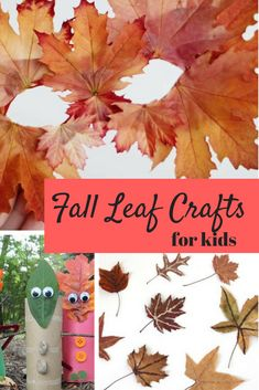 Fall Sky Craft and 14 More Fun Leaf Crafts for Kids! Fall Arts And Crafts, Autumn Crafts, Holiday Crafts, Craft Projects For Kids, Diy Crafts For Kids, Craft Ideas, Toddler Crafts, Preschool Crafts, Autumn Activities For Kids