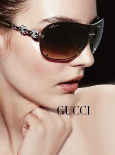 Sunglasses Shop - Women's Sunglasses from Top Brands | Nordstrom
