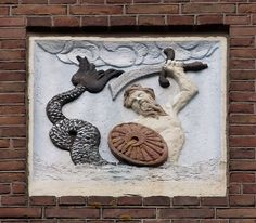 Entepotdok 26, Amsterdam