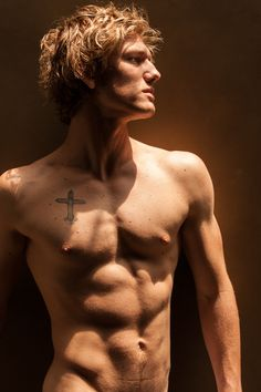 "alex-pettyfer-poland: ""Alex Pettyfer photographed by Greg Gorman. """