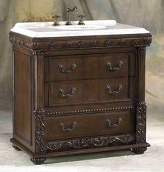 Perfect Rustic Bathroom Vanity Stores From Pine | Bathroom Vanities | Pinterest | Bathroom  Vanity Store, Rustic Bathroom Vanities And Bathroom Vanities