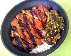 Demorei bastante para provar a culinária japonesa— devia ter uns 13 ou 14 anos quando, em uma viagem à praia com uns tios, comi peixe cru sem nem saber o que era e me apaixonei à primeira mo…