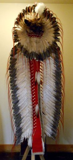 Native American Drawing, Native American Shirts, Native American Costumes, Native American Headdress, Native American Warrior, Native American Pictures, Native American Artifacts, Native American Fashion, Native American Indians