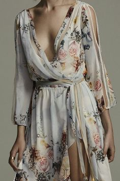 Spring & Summer Dresses: What are you loving? : femalefashionadvice