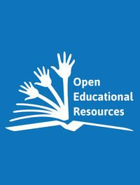 OER(Online Education Resources) are current edtech trend which are providing free online courses from many universities to our teachers and students. Online Education Websites, Education Logo, Online Courses, Education College, Education Consultant, Education Quotes, Open Educational Resources, Educational Technology, Engineering Technology
