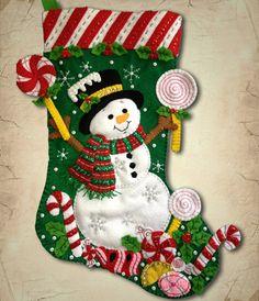 Imagen de http://www.lacorazoneria.com/img/holidays/bota-02.jpg.