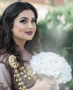 Life is short spend is happy Beautiful Arab Women, Beautiful Girl Image, My Black Is Beautiful, Beautiful Hijab, Beautiful Eyes, Persian Beauties, Mode Abaya, Iranian Women Fashion, Beauty Full Girl