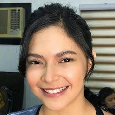 Filipina Actress, Cute Girl Photo, Girl Photos, Cute Girls, Dancer, Around The Worlds, Celebs, Actresses, Model