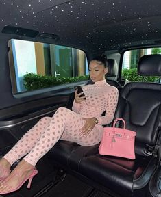 Boujee Outfits, Swag Outfits For Girls, Tumblr Outfits, Classy Outfits, Fashion Outfits, Pretty Outfits, Fashion Trends, Fashion Killa, Girl Fashion