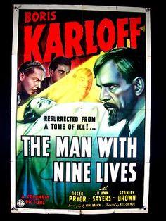 Karloff 4 prez