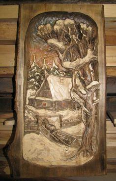 Impressive Schools For Woodworking Ideas. Incredible Schools For Woodworking Ideas. Woodworking Courses, Woodworking Shows, Woodworking Techniques, Woodworking Furniture, Fine Woodworking, Woodworking Projects, Woodworking Jointer, Woodworking Machinery, Scores