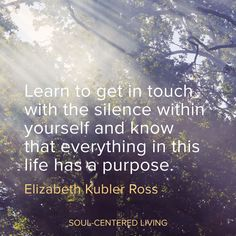 elizabeth kubler ross essay This is an idea spearheaded by dr elizabeth kubler-ross the doctor studied and came up with methods of support and guidance for people who suffered from.