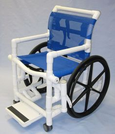 toilet chair shower chair wheelchairs rocking chair shower ideas mobility aids medical equipment why not toilets