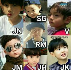THE CUTESTSTFY