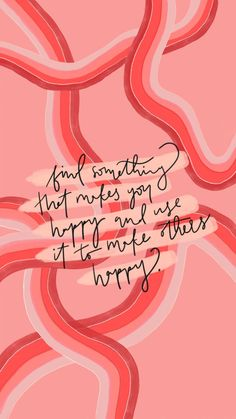 New being happy quotes wallpaper 24 Ideas Make You Happy Quotes, Are You Happy, Quotes To Live By, Simply Quotes, The Words, Cool Words, Motivational Quotes For Working Out, Positive Quotes, Inspirational Quotes