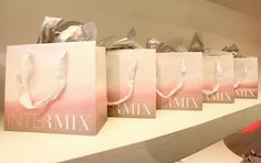 Intermix makes a play to woo wealthy suburbanites