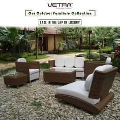 our specialize outdoor furniture wicker furniture patio furniture in delhi bangalore