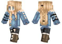 Image result for minecraft skins
