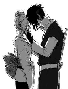 SasuSaku #SasuSaku #love