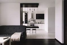 Apartment 99 by Formaline (4)