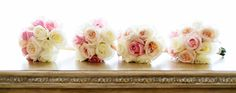 Squarespace - Claim This Domain Bridesmaid Bouquet, Bridesmaids, Candle Holders, Bloom, Candles, Inspiration, Bouquets, Delivery, Weddings