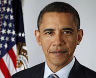 Obama agradece protección; Egipto le recuerda a los palestinos