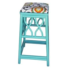 San Vito Bar Stool