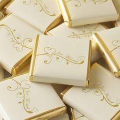 """<p>Een doosje van 50 Napolitaanse chocolaatjes gepresenteerd in retail verpakking in onze hedendaagse goudkleurig hart ontwerp.</p> <p><span title="""""""" style=""""background-color: rgb(255, 255, 255);"""">Elke chocolade is 5g in gewicht en 32mm x 32mm in </span><span title="""""""" style=""""background-color: rgb(255, 255, 255);"""">omvang</span>.</p>"""