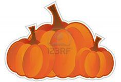 Pumpkins Stock Photo - 9918204