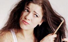 Aprendiz de Cabeleireira - Blog sobre cabelos, beleza e dieta: Cabelos Porosos o que Fazer ?