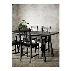 GREBBESTAD / RYGGESTAD Table - IKEA