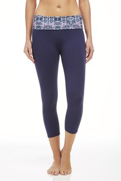 love these! love the leggings I got from here, and I'd love to get the capris!