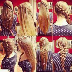 love brades! ;D