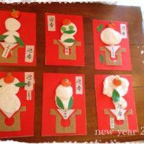 1歳さん工作クラスは、ししまいと羊! |Children's Discovery Place幼児教室~Make, Play and Learn~