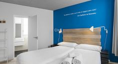 U Hostels - Ostello a Madrid, Spagna - Hostelworld