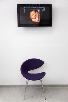 Locatii   Fotograf profesionist Other Rooms, Outlets, Magazine Rack, Restaurants, Chair, Storage, Furniture, Home Decor, Break Outs