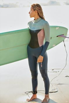 Animal has made an eco-friendly return just in time for summer 2021. Sustainably made wetsuits, swimwear, flip flops, slogan tees, hoodies and more Click to check out the full news story and see the new collection Slogan Tee, Surf Girls, Eco Friendly, Flip Flops, Surfing, Product Launch, Sporty, Hoodies, Lifestyle