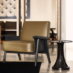 Sofa Furniture, Furniture Design, Single Sofa, Recliner, Showroom, Armchair, Dining Chairs, Layout, House Design