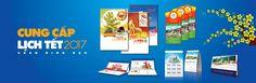 CÔNG TY CỔ PHẦN IN VÀ DVTM KINH BẮC cung cấp dịch vụ in ấn tiên tiến hiện đại nhất hiện nay