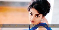 Radhika Apte's next in Tamil, after KabaliRadhika Apte who debuted in Tamil cinema with Superstar Rajinikanth's Kabali, has now signed her second Tamil movie.