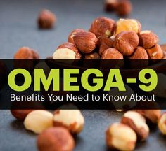 Health Benefits of Omega 9 - Fat becomes one of the food sources needed by the body. Fat can be a source of energy that keeps the body moving and full of energy Calendula Benefits, Lemon Benefits, Coconut Health Benefits, Nut Benefits, Health Tips, Health And Wellness, Health Fitness, Health Care, Healthy Life
