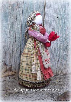 Как сшить народную традиционную куклу (4) (487x700, 385Kb)