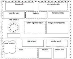 math worksheet : calendar math student templates and worksheets  math calendar  : Calendar Math Worksheets