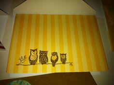 DIY Handmade Card