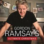 Gordon Ramsay's Christmas Recipes