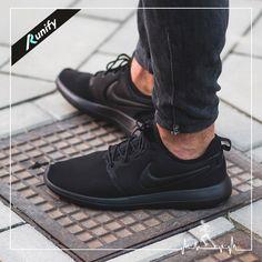 new style 668dc 7ec97 Nike Ürün Kodu  844656-001 ▷️40   44,5 Numaralar