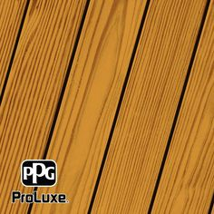 Cetol SRD Wood Finish offers a high-quality, one-coat, translucent finish. The easy-to-use finish has excellent UV protection and allows for beautiful wood clarity. Excellent for use on a variety of exterior