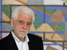"""Brasil, São Paulo, SP, 29/09/2010. O médico psiquiatra Flávio Gikovate, em seu consultório, em São Paulo, fala sobre seu novo livro """"Sexo"""", recém-lançado pela MG Editores.  (Foto: Márcio Fernandes/Estadão Conteúdo/Arquivo)"""